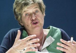Italiani pessimisti sul futuro, ripresa favorisce pochi
