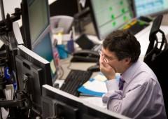 Eccezionale fuga di capitali dai mercati emergenti