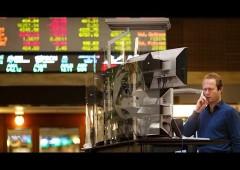 Sull'azionario è tempo di titoli value