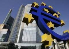 Banche: Bce, 14 le italiane soggette a vigilanza diretta
