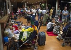 Scioperano anche i tedeschi: Lufthansa cancella 200 voli