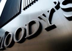 """Moody's gela Draghi: """"impatto sull'economia sarà limitato"""""""