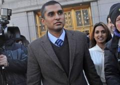 Usa, insider trading: 9 anni di galera a un manager di hedge fund
