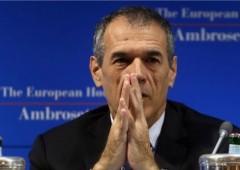"Cottarelli: ""Senza aumento Iva sarà manovra correttiva"""
