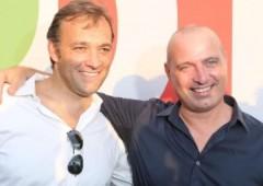 Pd Emilia-Romagna, inchiesta per due candidati alle primarie