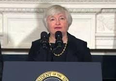 Wall Street ancora su, rialzo tassi resta fattore chiave