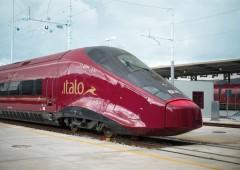Treni, Ntv: Montezemolo e Della Valle con il paracadute