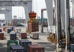 Commercio: Russia e Cina costruiscono porto gigantesco