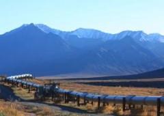 Borsa: ETF Securities lancia prodotto che investe su infrastrutture energetiche
