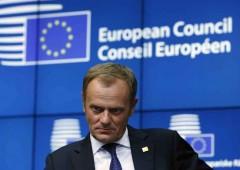 """CDP, Ue prepara """"bomba"""" gonfia debito contro l'Italia"""