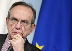 Borsa Milano chiude in lieve calo, Ftse -0,10%