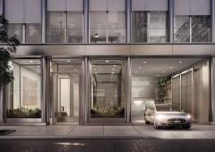 New York: con $1 milione di dollari compri solo un posto auto