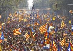 "Mercati: minaccia dai movimenti per l'indipedenza ""spacca Europa"""