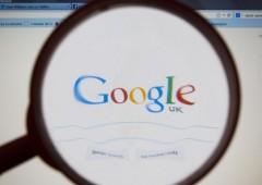 Berlino chiede a Google la formula segreta del motore di ricerca