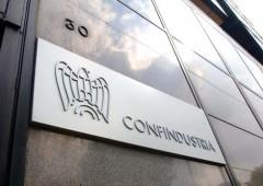 """Confindustria: """"rischiamo nuova fase credit crunch"""""""