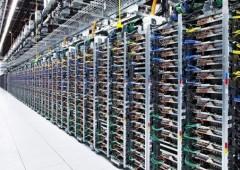 Un piano anti evasione contro le grandi multinazionali hi-tech