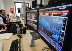 Borsa Milano chiude in netto rialzo, Ftse Mib +1,55%