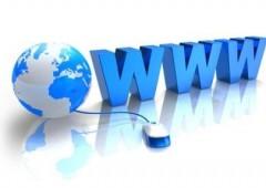 La carica dei siti web, superato il traguardo di 1 miliardo