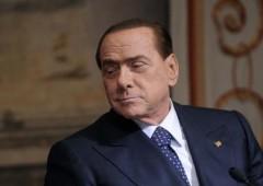 """Berlusconi: """"Tremonti ha tentato un golpe contro di me"""""""