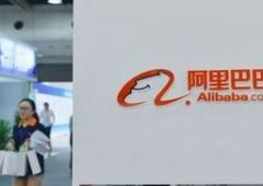 Ci siamo: Alibaba debutta a New York, rastrellerà $28,1 miliardi