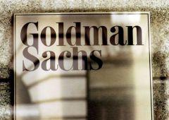 Usa: Goldman Sachs, indagine su legami con ex regime Gheddafi