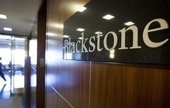 Blackstone rinuncia: addio Russia