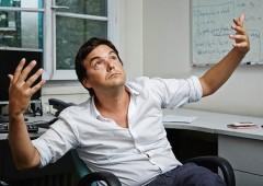 """Piketty: """"Non esiste una moneta senza stato"""""""
