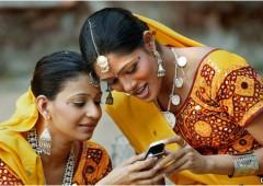 Invesco inaugura i Percorsi di investimento, e parte dall'India