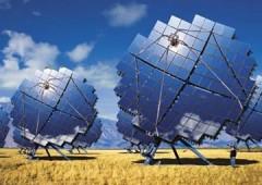 Anche i Rockefeller, magnati del petrolio, puntano sull'energia pulita