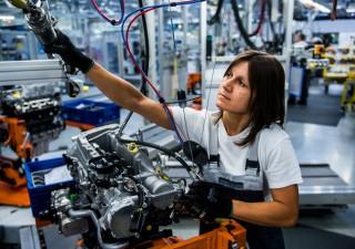 Istat: quadro congiunturale globale resta incerto, in Italia tendenza alla stabilizzazione
