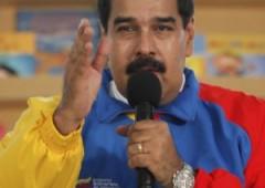 Default in Sudamerica, la prossima vittima è il Venezuela