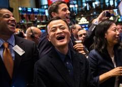 """Jack Ma è il più ricco della Cina: """"Se a 35 anni sei povero, te lo meriti"""""""