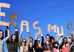 Generazione Erasmus, un milione di bambini e più lavoro
