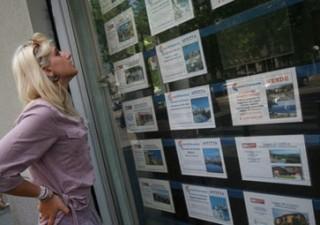 Prezzi case: il calo continua, secondo trimestre in ribasso