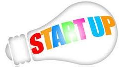 Non è vero che nessuno innova, ecco 9 start-up tutte italiane