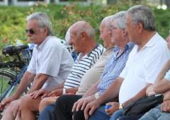 """Obbligazioni, """"Btp ottimi per integrare magre pensioni"""""""