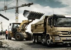 Edilizia: voragine nuovi cantieri, in calo del 70%