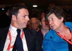 Sindacati spaccati su Renzi. Nessun accordo al vertice Cgil-Cisl-Uil