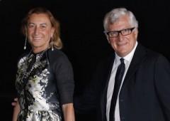 Dopo D&G ora tocca a Prada: nel mirino del fisco per evasione fiscale