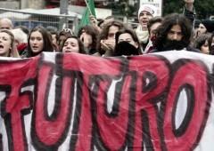 Risparmio: gli italiani non pianificano il futuro