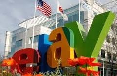 Ebay si separa da PayPal, saranno indipendenti e quotate