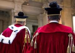 Cassazione: il nuovo articolo 18 vale anche per la Pubblica amministrazione
