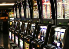 """""""Tasse più alte su macchine gioco d'azzardo? Stato ci perderebbe"""""""