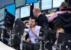 Borsa Milano rovinata da Tobin Tax