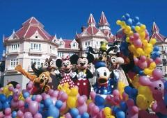 Euro Disney piena di debiti: tracollo in Borsa dopo ricapitalizzazione