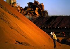 Petrolio: dopo tonfo titolo -70%, big commodity rischia la bancarotta