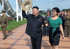 Corea del Nord: Kim Jong Un ancora non si vede, voci di golpe