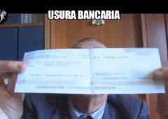 Prestiti: cessione del quinto, sistema da usura diffuso in Italia