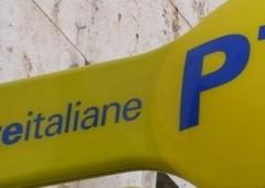 Poste Italiane: hacker e cybercriminali, 45.000 clienti truffati online