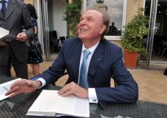 Come Doris ha salvato Mediaset dal blitz di Bolloré